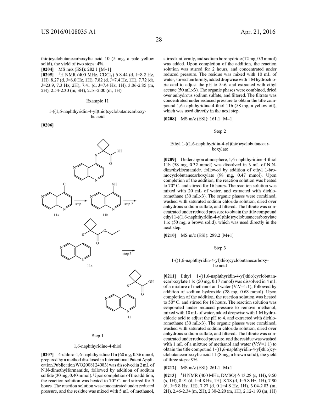CYCLOALKYL ACID DERIVATIVE, PREPARATION METHOD THEREOF, AND PHARMACEUTICAL     APPLICATION THEREOF - diagram, schematic, and image 29