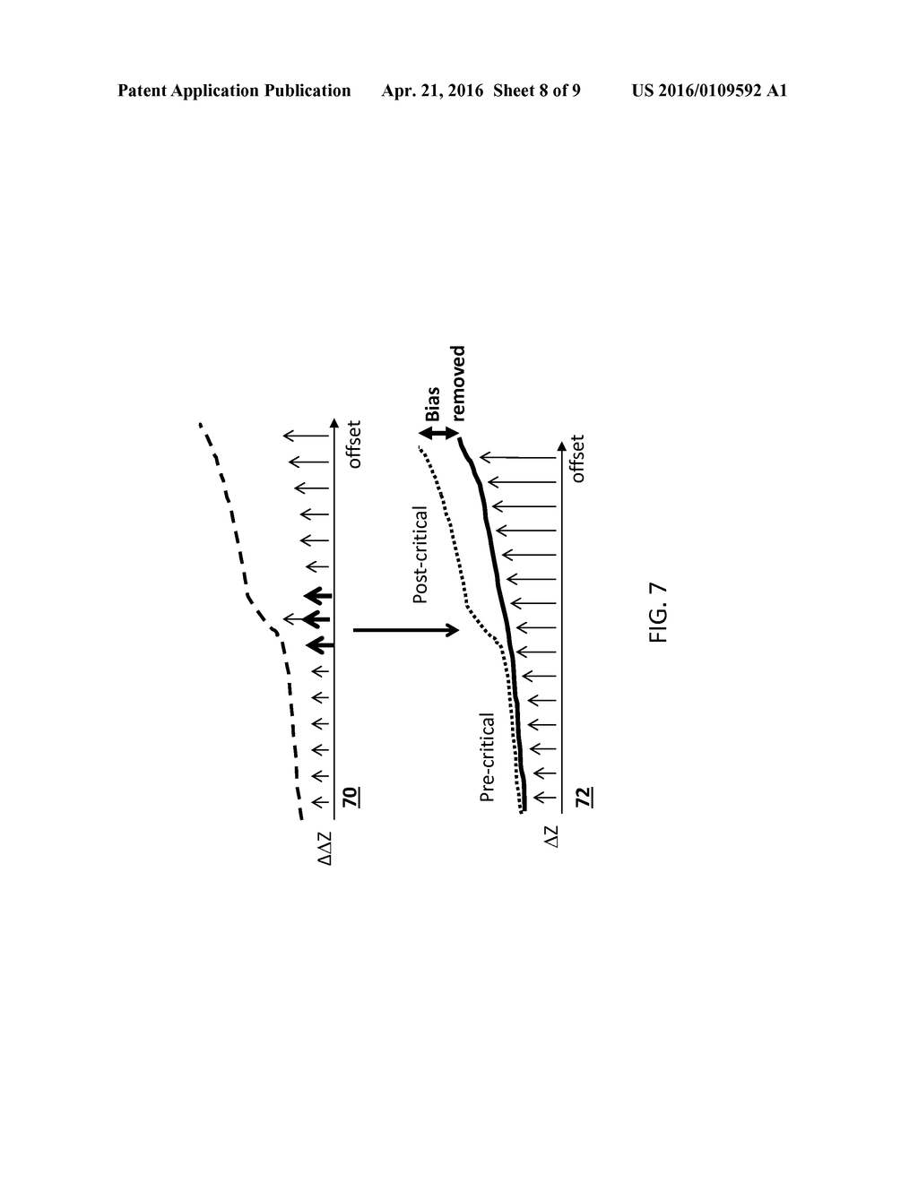 System and method for velocity analysis in the presence of critical system and method for velocity analysis in the presence of critical reflections diagram schematic and image 09 ccuart Image collections