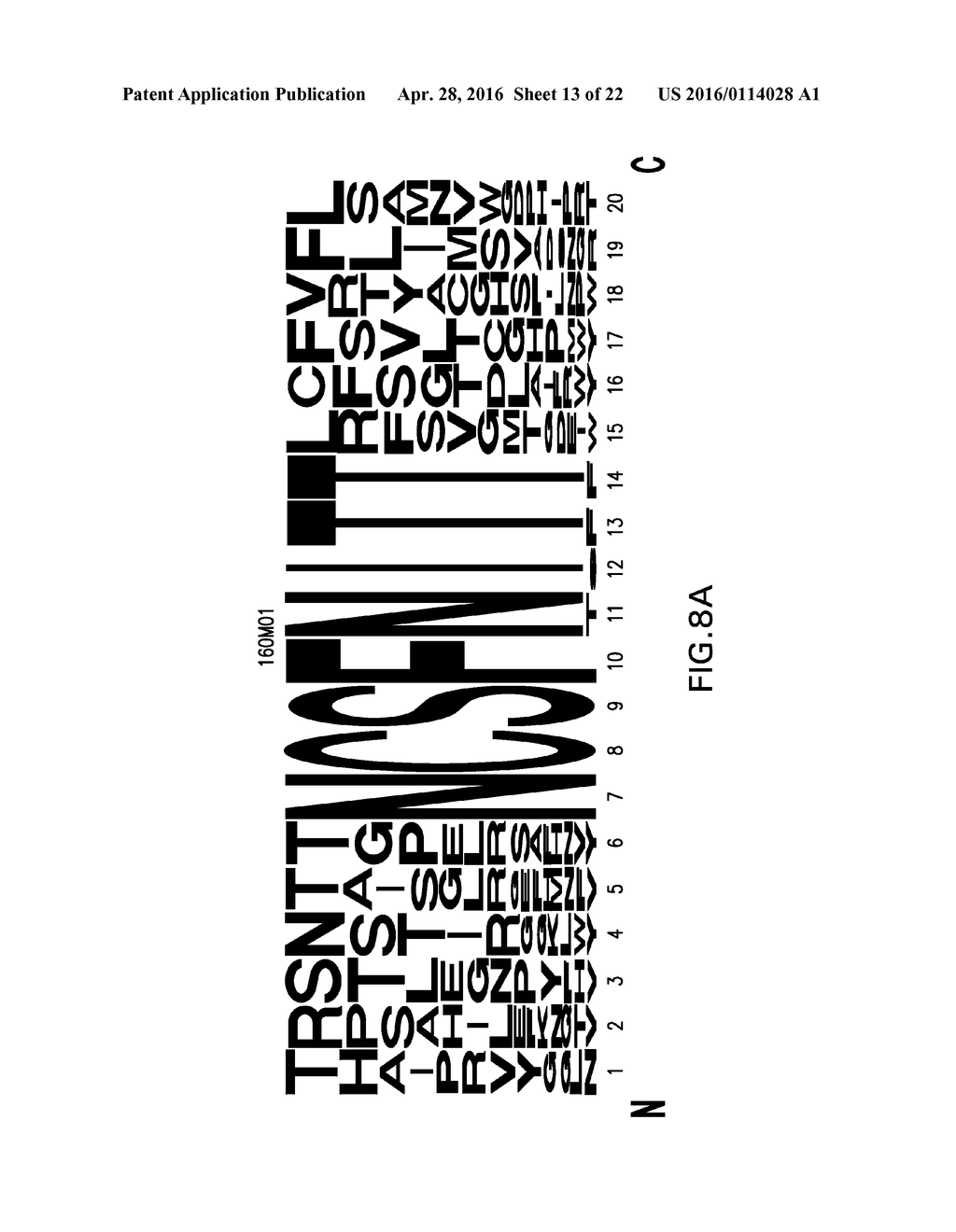 DNA MOTIF COMPOUNDS AND METHODS FOR INDUCING SPECIFIC ANTIBODIES AND     CELLULAR IMMUNITY - diagram, schematic, and image 14