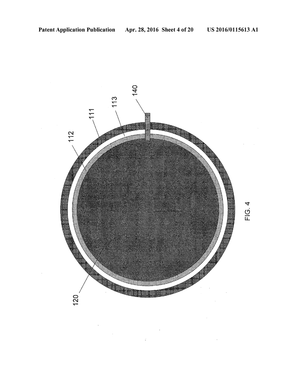 APPARATUS AND METHOD FOR PLATING AND/OR POLISHING WAFER - diagram, schematic, and image 05