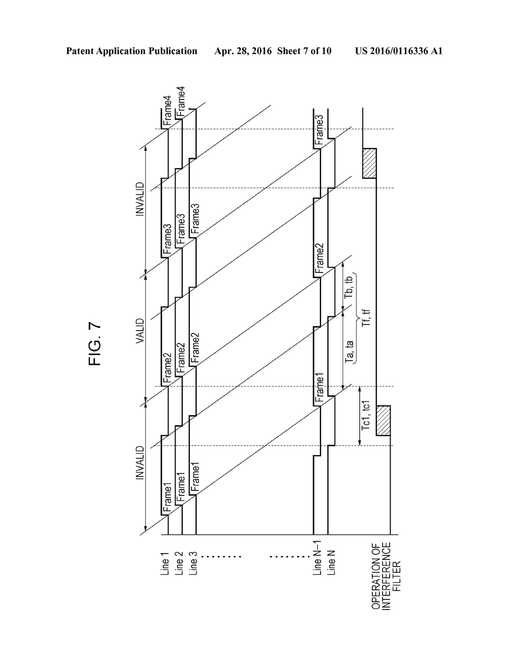 OPTICAL MODULE, ELECTRONIC DEVICE, AND METHOD FOR DRIVING OPTICAL MODULE - diagram, schematic, and image 08