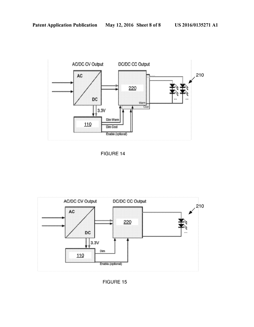 LIGHTING CONNECTIVITY MODULE - diagram, schematic, and image 09