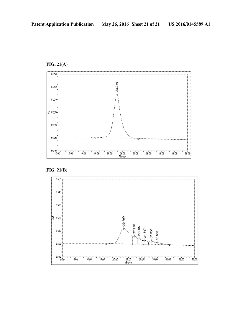 COMPOSITION AND FORMULATION COMPRISING RECOMBINANT HUMAN     IDURONATE-2-SULFATASE AND PREPARATION METHOD THEREOF - diagram, schematic, and image 22