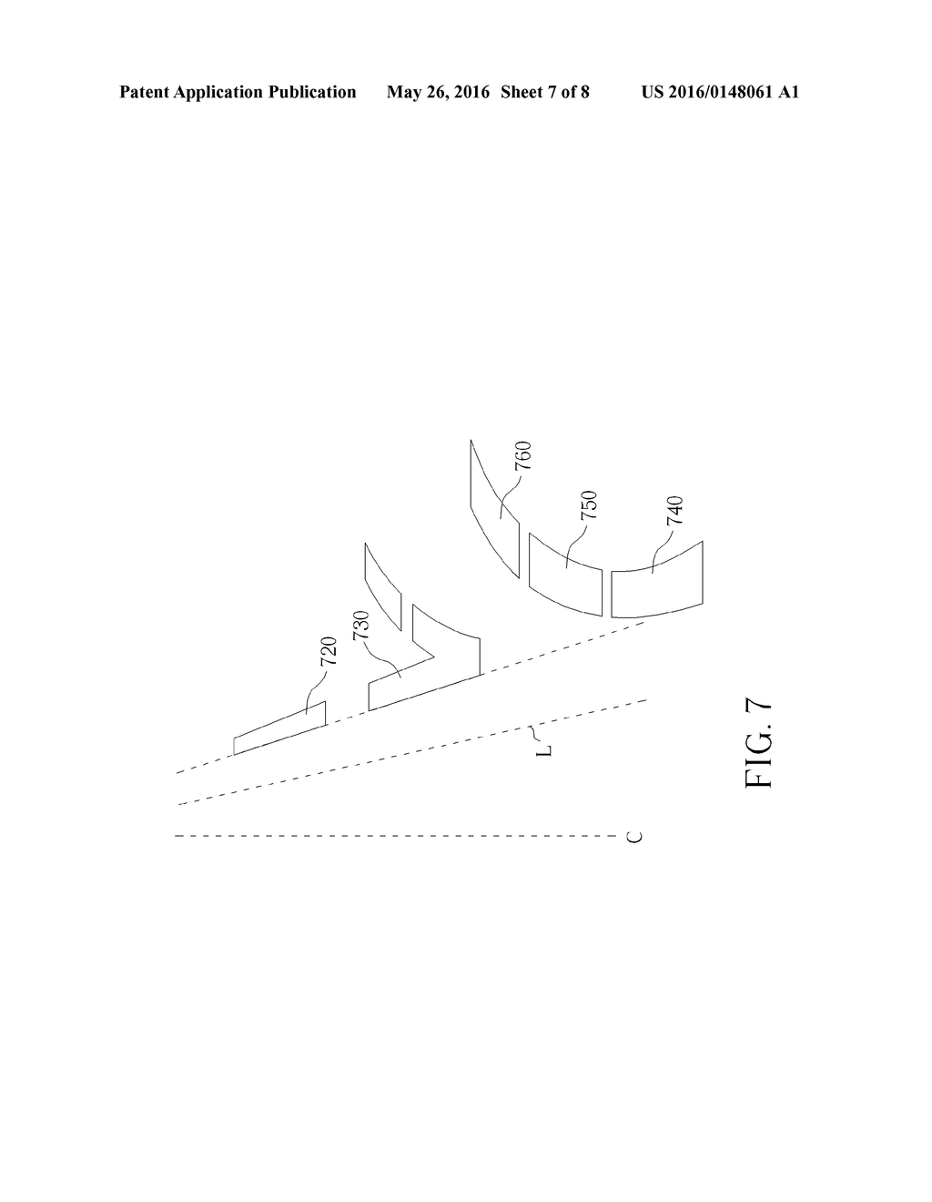 LANE IDENTIFICATION METHOD AND RELATED APPARATUS THEREOF - diagram, schematic, and image 08