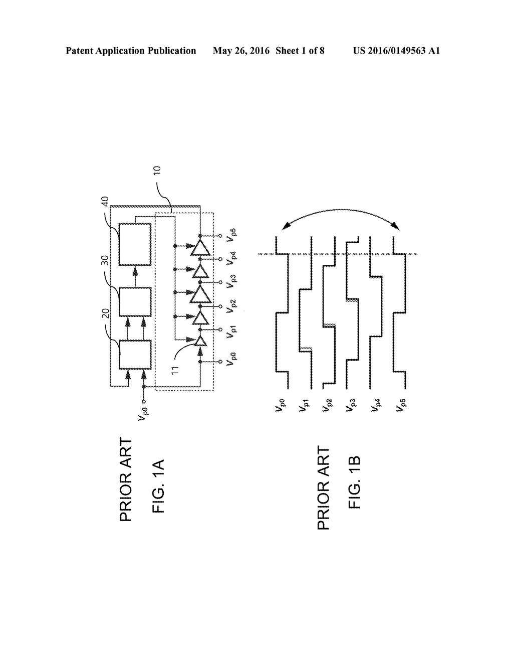 SEMICONDUCTOR DEVICE - diagram, schematic, and image 02