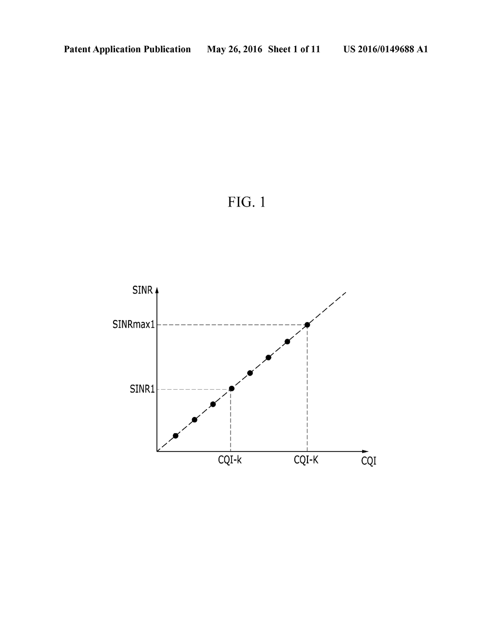 SCHEDULING METHOD AND APPARATUS OF MULTI-ANTENNA